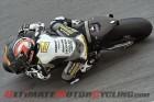 2010-sepang-motogp-bridgestone-pre-race-talk 5