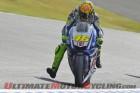 2010-sepang-motogp-malaysia-preview 1