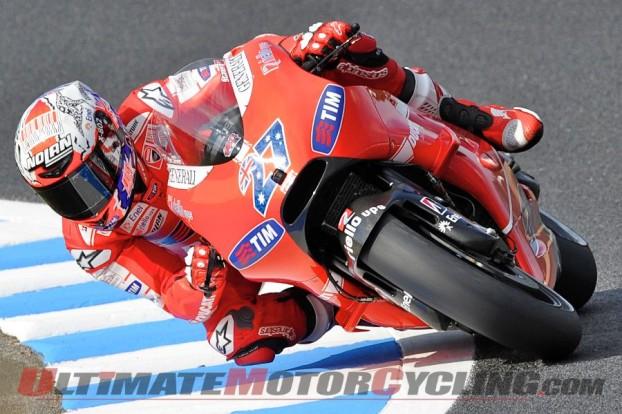 2010-sepang-motogp-malaysia-preview 2
