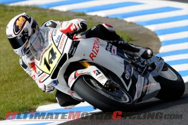 2010-sepang-motogp-malaysia-preview 3