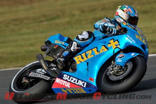 2010-sepang-motogp-malaysia-preview 4