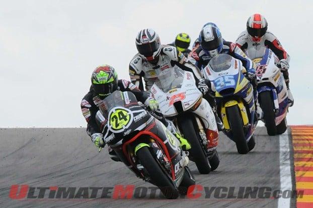 2010-sepang-motogp-malaysian-gp-preview 1