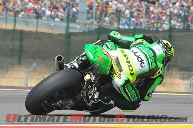 2010-sepang-motogp-malaysian-gp-preview 2