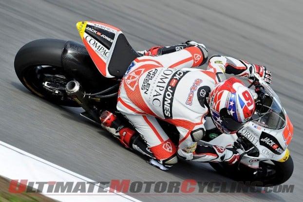 2010-sepang-motogp-malaysian-gp-preview 3