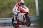 2010-sepang-motogp-malaysian-gp-preview 4