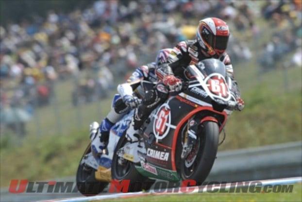 2010-sepang-motogp-malaysian-gp-preview 5