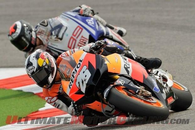 2010-sepang-motogp-pedrosa-hopes-for-return 4