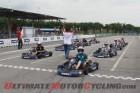 2010-sepang-motogp-pre-race-conference 4