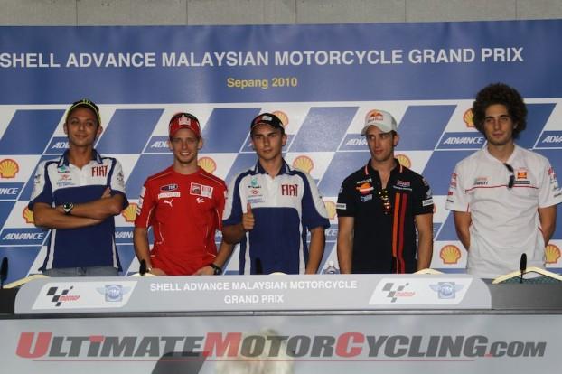 2010-sepang-motogp-pre-race-conference 5