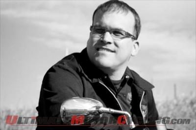 2010-sturgis-nordbye-stays-director-of-buffalo-chip (1)
