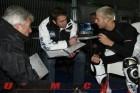 2010-suzuki-fabrizio-superbike-test-report 1