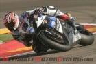 2010-suzuki-fabrizio-superbike-test-report 2