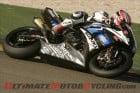 2010-suzuki-fabrizio-superbike-test-report 3