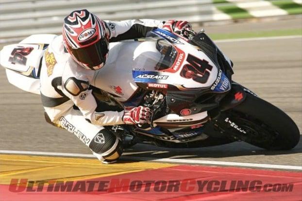2010-suzuki-fabrizio-superbike-test-report 4