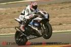 2010-suzuki-fabrizio-superbike-test-report 5