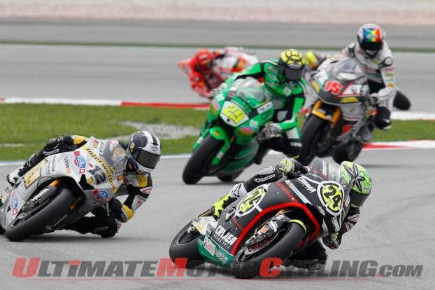 2010-tony-elias-moto2-sepang 1