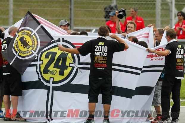 2010-tony-elias-moto2-sepang 3