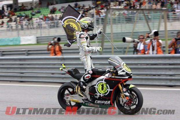 2010-tony-elias-moto2-sepang 4