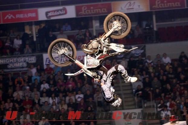 2010-uem-freestyle-motocross-mannheim 1