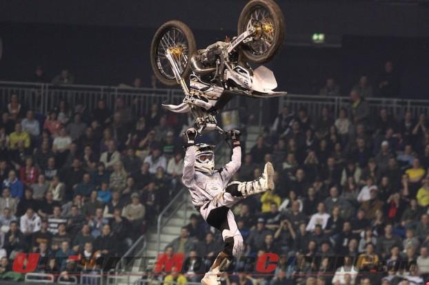 2010-uem-freestyle-motocross-mannheim 2