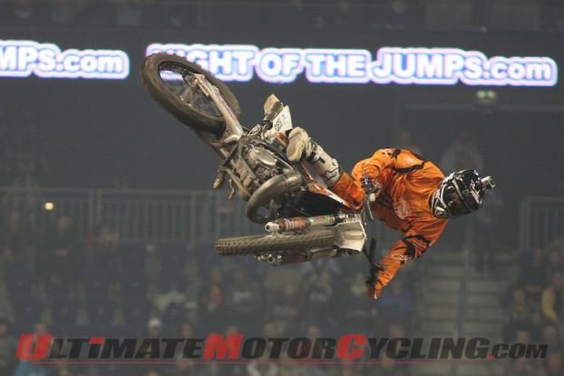 2010-uem-freestyle-motocross-mannheim 3