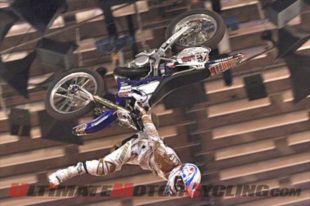 2010-uem-freestyle-motocross-mannheim 4