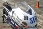 2010-wild-bros-suzuki-worlds-fastest-streetbike 2