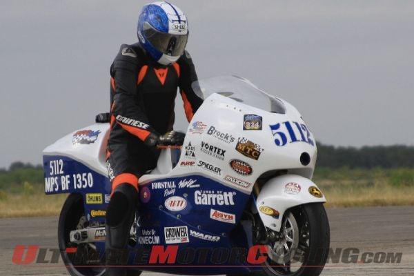 2010-wild-bros-suzuki-worlds-fastest-streetbike 3