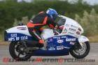 2010-wild-bros-suzuki-worlds-fastest-streetbike 4