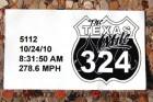 2010-wild-bros-suzuki-worlds-fastest-streetbike 5