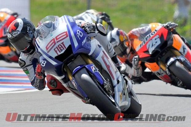 2010-yamaha-lorenzo-renews-motogp-contract 2