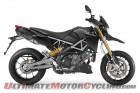 2011-aprilia-dorsoduro-1200-preview 1