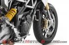 2011-aprilia-dorsoduro-1200-preview 3