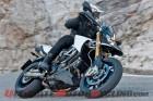 2011-aprilia-dorsoduro-1200-preview 5