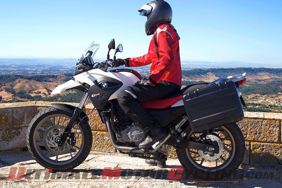 motorrad stunts video