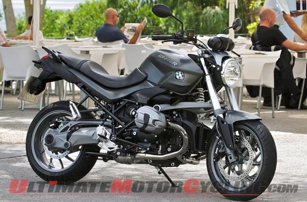2011-bmw-r-1200-r 1
