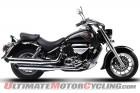 2011-carole-nash-motorcycle-soon-live 1