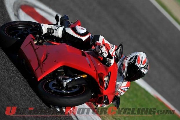 2011-ducati-1198-sp-first-ride 1