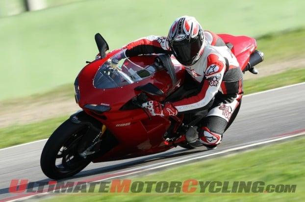 2011-ducati-1198-sp-first-ride 2