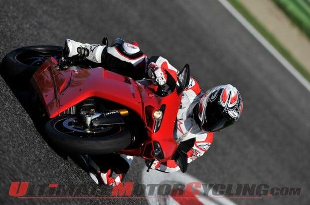 2011-ducati-1198-sp-first-ride 4