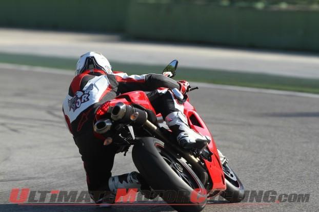 2011-ducati-1198-sp-first-ride 5