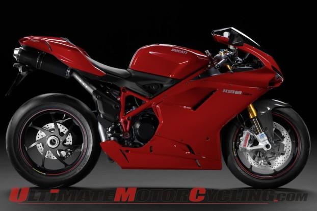 2011-ducati-1198-sp-preview 1