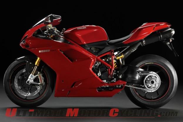 2011-ducati-1198-sp-preview 2