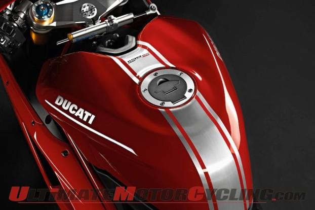2011-ducati-1198-sp-preview 4