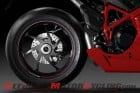 2011-ducati-1198-sp-preview 5