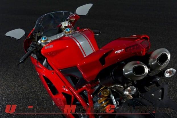 2011-ducati-1198-sp-review 5
