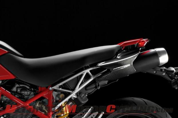 2011-ducati-hypermotard-1100-evo-preview  3