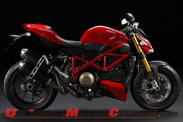 2011-ducati-traction-control 1