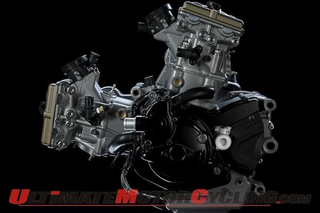 2011-ducati-traction-control 2
