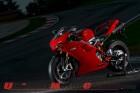 2011-ducati-traction-control 3